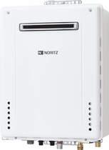 ガスふろ給湯器 GT-1660AWX-2 BL ノーリツサムネイル