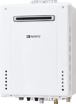 GT-2460-W PS
