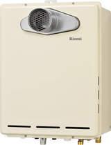 ガスふろ給湯器 RUF-A1615SAT(B) リンナイサムネイル