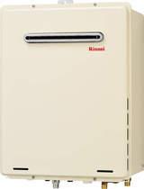 ガスふろ給湯器 RUF-A1615SAW(B) リンナイサムネイル