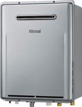 ガスふろ給湯器 RUF-E1616SAW リンナイサムネイル
