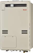 暖房付きガスふろ給湯器 RUFH-A2400AW2-3 リンナイサムネイル
