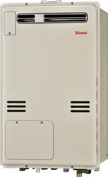 RUFH-A2400AW2-6(ラベル無し)
